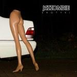 """Recenzja Jazzombie """"Erotyki"""": Duszno, choć jeszcze nie porno"""