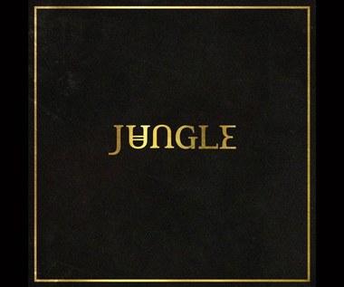 """Recenzja Jungle """"Jungle"""": Letnie lenistwo luksusowe"""