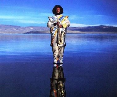 "Recenzja Kamasi Washington ""Heaven and Earth"": To nie album, to epopeja"