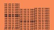"""Recenzja Kanye West """"The Life of Pablo"""": Wszystko tylko nie muzyka"""