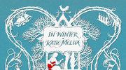 """Recenzja Katie Melua """"In Winter"""": W kominku już się pali"""