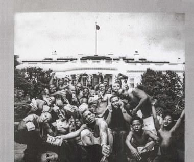 """Recenzja Kendrick Lamar """"To Pimp A Butterfly"""": Kendrick Trzeci Wielki"""