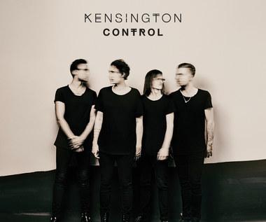 """Recenzja Kensington """"Control"""": Letnie festiwale czekają"""