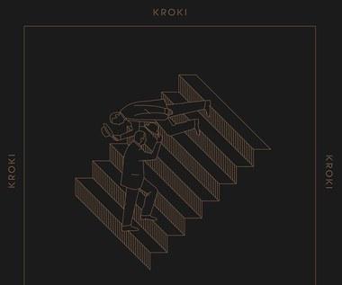 """Recenzja Kroki """"Stairs"""": Krok(i) do przodu"""