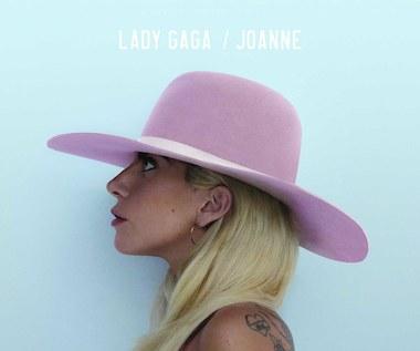 """Recenzja Lady Gaga """"Joanne"""": Naga dusza"""