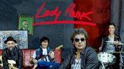 """Recenzja Lady Pank """"Miłość i władza"""": Brak miłości do muzyki"""