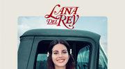 """Recenzja Lana Del Rey """"Lust For Life"""": Urodzona, by żyć"""
