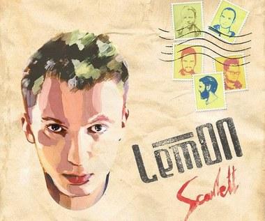 """Recenzja LemON """"Scarlett"""": LemON da się lubić"""
