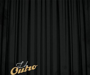 """Recenzja Lilu """"Outro"""": Tak się kończy?"""