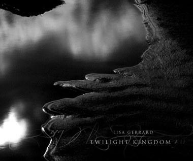 "Recenzja Lisa Gerrard ""Twilight Kingdom"": A Brendan na fochu..."