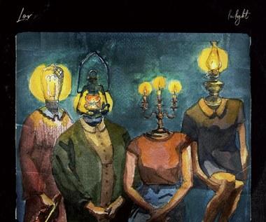 """Recenzja Lor """"Lowlight"""": Nieśpieszny rozwój"""