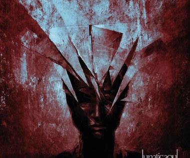 """Recenzja Lunatic Soul """"Under the Fragmented Sky"""": Wyjście z mroku"""