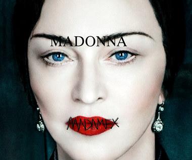 """Recenzja Madonna """"Madame X"""": Muzyka, która nie łączy pokoleń"""