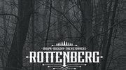 """Recenzja Małpa x Mielzky x The Returners """"Rottenberg"""": Najbardziej niepotrzebna płyta świata"""