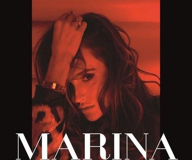 """Recenzja MaRina """"On My Way"""": Idealny produkt eksportowy"""