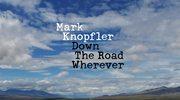 "Recenzja Mark Knopfler ""Down the Road Wherever"": Suseł doskonale wypchany"