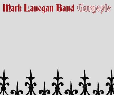 "Recenzja Mark Lanegan Band ""Gargoyele"": Ponurak na urlopie"