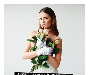 """Recenzja Marysia Starosta """"Ślubu nie będzie"""": Rozstanie w temperaturze pokojowej"""