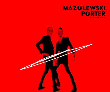 "Recenzja Mazolewski/Porter ""Philosophia"": Jak dobre piwo"