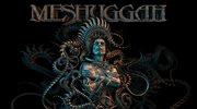 "Recenzja Meshuggah ""The Violent Sleep Of Reason"": Budzenie demonów"