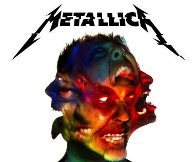 """Recenzja Metallica """"Hardwired... To Self-Destruct"""": Podłączeni do braku umiaru"""