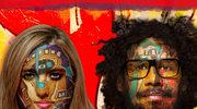 """Recenzja Mika Urbaniak & Victor Davies """"Art Pop"""": Zamach na piosenki"""