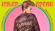 """Recenzja Miley Cyrus """"Younger Now"""": Stary głos młodej Miley"""