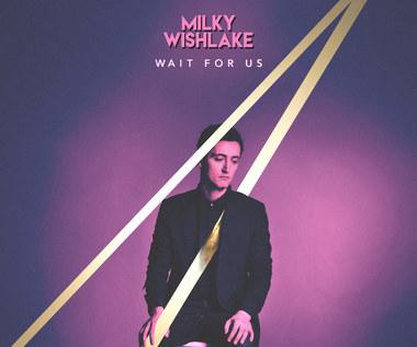"Recenzja Milky Wishlake ""Wait for Us"": Z Kamilem spacer podwodny"