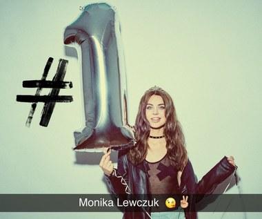 "Recenzja Monika Lewczuk ""#1"": Baloniku mój malutki..."