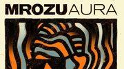 """Recenzja Mrozu """"Aura"""": Re(tro)wolucji ciąg dalszy"""