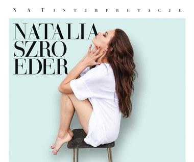 "Recenzja Natalia Szroeder ""NATinterpretacje"": Pop wersja uśredniona"