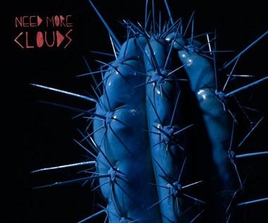 """Recenzja Need More Clouds """"Album"""": Żebyście potem nie żałowali"""