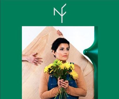 "Recenzja Nelly Furtado ""The Ride"": Sensowny kac"