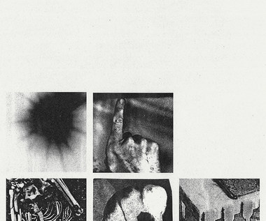 "Recenzja Nine Inch Nails ""Bad Witch"": Jest forma!"
