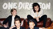 """Recenzja One Direction """"Made In The A.M."""": Napisać, nagrać i... zapomnieć"""