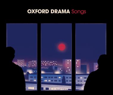 """Recenzja Oxford Drama """"Songs"""": W sam raz"""