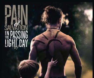 "Recenzja Pain of Salvation ""In the Passing Light of Day"": Bez napinki"