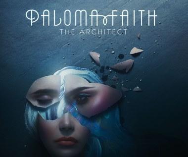 "Recenzja Paloma Faith ""The Architect"": Proszę pani, pani przynudza"