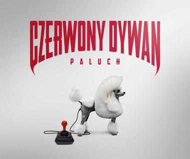 """Recenzja Paluch """"Czerwony dywan"""": Poznań grozi Paluchem"""