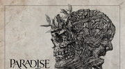 "Recenzja Paradise Lost ""The Plague Within"": Emeryt w skateparku"