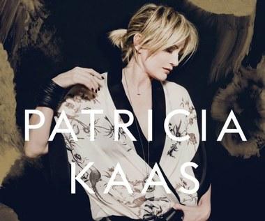 "Recenzja Patricia Kaas ""Patricia Kaas"": Noblesse oblige"