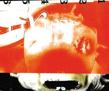 """Recenzja Pixies """"Head Carrier"""": Na śliskim zakręcie"""