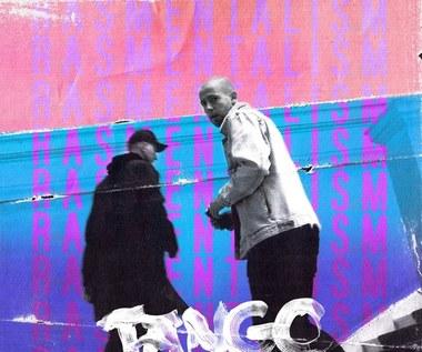 "Recenzja Rasmentalism ""Tango"": Ikea Music"