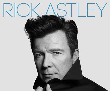 """Recenzja Rick Astley """"Beautiful Life"""": Poważnie dobre"""