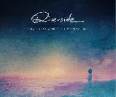 """Recenzja Riverside """"Love, Fear and the Time Machine"""": Przyjemny recykling"""