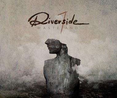 """Recenzja Riverside """"Wasteland"""": Emocjonalny strzał"""