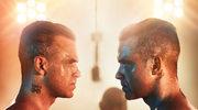 """Recenzja Robbie Williams """"The Heavy Entertainment Show"""": Czterdziestolatek show"""
