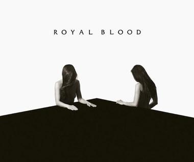 "Recenzja Royal Blood ""How Did We Get So Dark?"": Piosenki intensywne, gęste i seksowne"