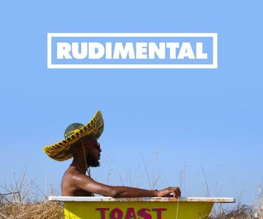 "Recenzja Rudimental ""Toast To Our Differences"": Muzyka na vloga"