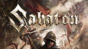 "Recenzja Sabaton ""The Last Stand"": Jaki metal, taka Sparta"
